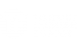 Tele-logo-png